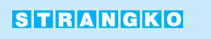 logo-stangko