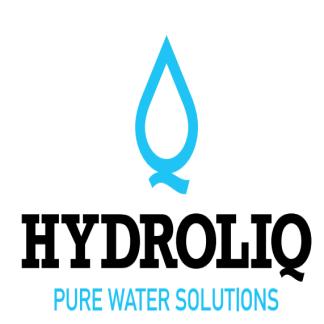 Hydroliq Desinfektion